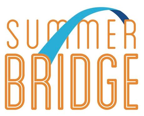 Math Summer Bridge Program for invited students will be held at Reid high  school. Classes begin July 5th at 8:30am. Classes will be Monday - Thursday  8:30- 11:30!