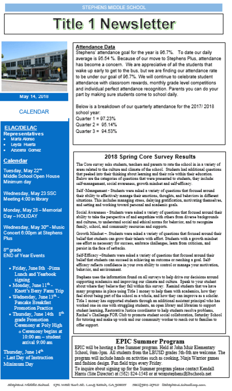 title 1 newsletter may 2018.png