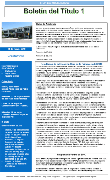 title 1 newsletter may 2018 sp.png